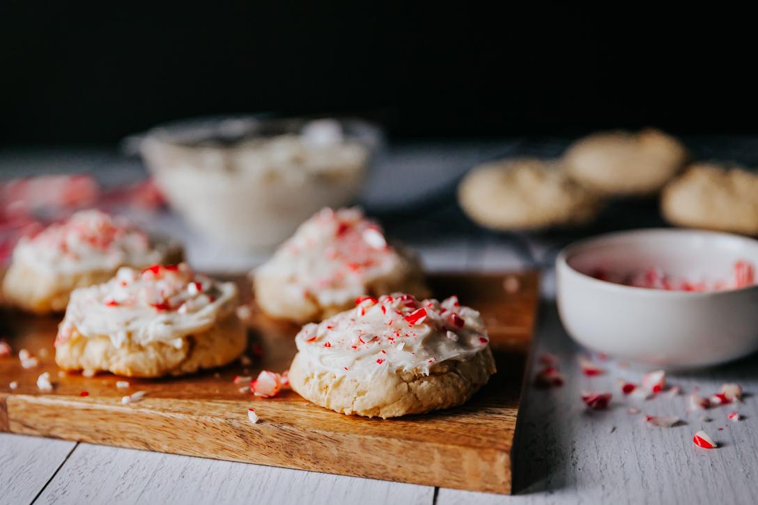 Candy Cane Cake Box Cookies A Yo Kitchen